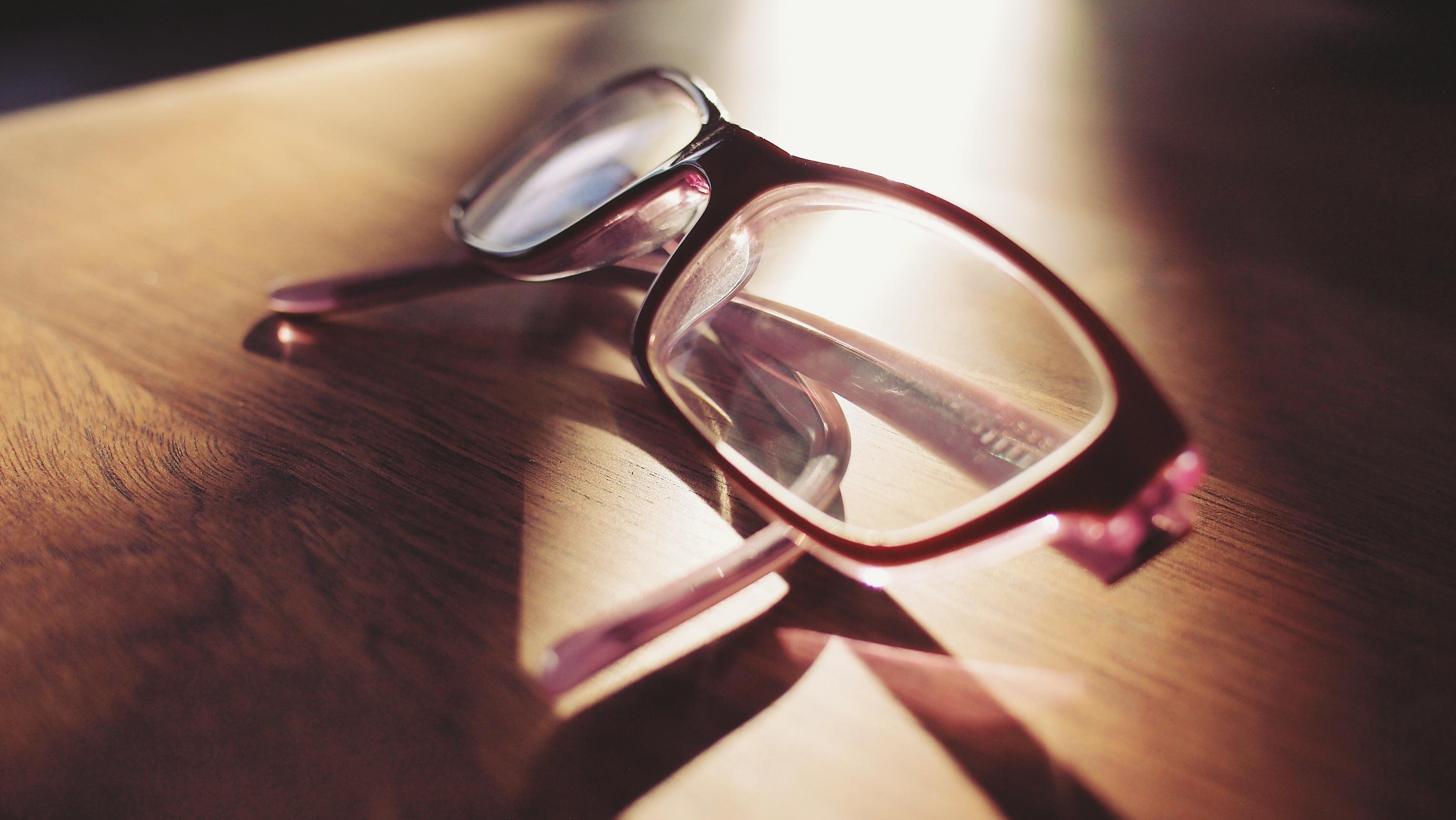 Óptica Ocular y Optometría